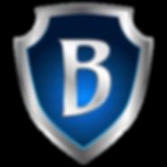 itsPlanB-Logo.png