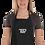 "Thumbnail: LostDrake ""Streetwear"" Cooking Apron"