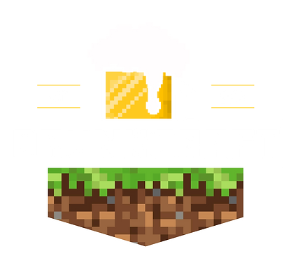 FourthRoomBrewing Drunkcraft