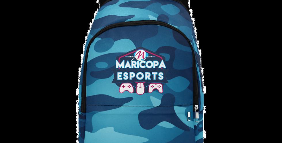 Maricopa ESports Casual Backpack