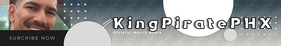 New Store Banner MF Template Design (kin