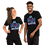 Thumbnail: VENOMISSShort-Sleeve Unisex T-Shirt