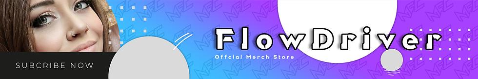 New Store Banner MF Template Design (Flo