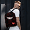 Thumbnail: SykoPlayz Love and Dominate Backpack