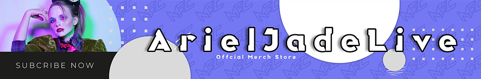 New Store Banner MF Template Design (ari