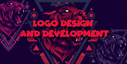 logo develepment website.png