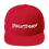 Thumbnail: TheLostDrake Mixer Snapback Hat