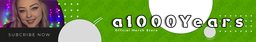 New Store Banner MF Template Design (a10
