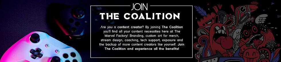 Coalition-banner.jpg
