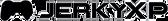 Jerky_XP_Logo_Black_e9fc7d88-4225-4ba2-a