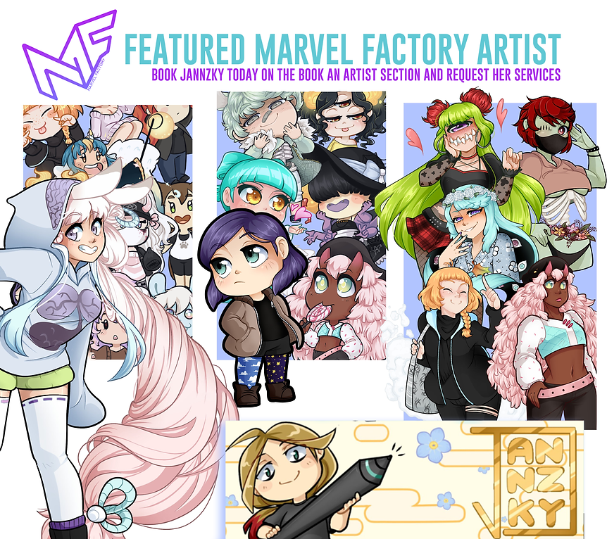 Jannzky Featured Artist.png