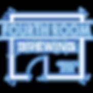 new frb logo transparent - Daniel Malins