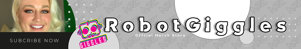 New Store Banner MF Template Design (Rob