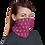 Thumbnail: Antitinkerbell Logo Neck Gaiter