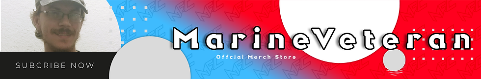 New Store Banner MF Template Design (mar