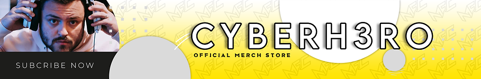New Store Banner MF Template Design (cyb