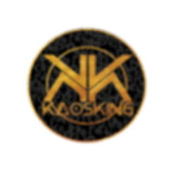 KAOSKINGTV-LOGO-CONCEPT-NEW-Gold-and-Blu