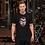 Thumbnail: Matt Short-Sleeve Unisex T-Shirt