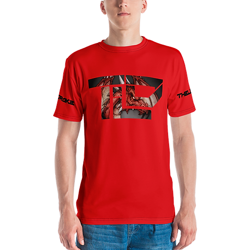 "TLD ""TheLostDrake"" StreetWear Collection ""DRAGON"" T-shirt"