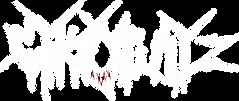 0320-sykoplayz-wordmark-white (1).png