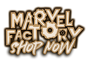 MF Shop Now.png