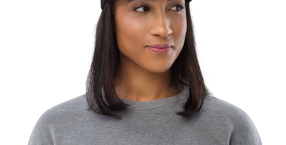 VVSC Snapback Hat