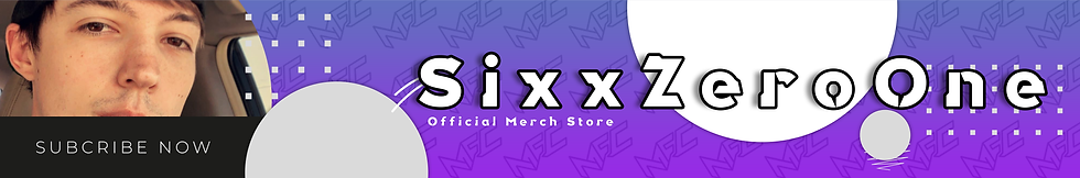 New Store Banner MF Template Design (six