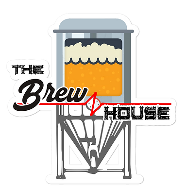 FourthRoomBrewing Brew House