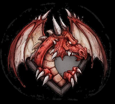 LostDrake_Dragon_Color_Flat.png