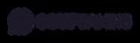SCUF_Logotype_RGB_Midnight.png