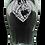 Thumbnail: TheLostDrake 16oz Pint Glass