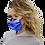 Thumbnail: Casscage Premium face mask