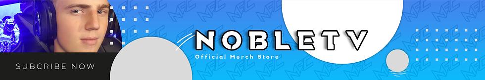 New Store Banner MF Template Design (nob