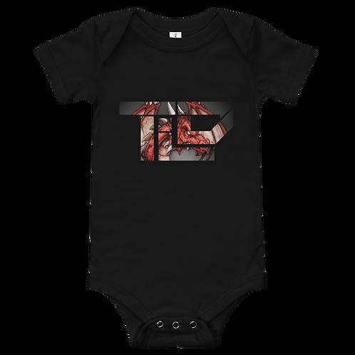 TLD STREETWEAR BABY T-Shirt ONSIE