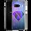 Thumbnail: FlowDriver Logo Samsung Case