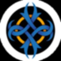 Joric logo.png
