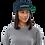 Thumbnail: Casscage Snapback Hat