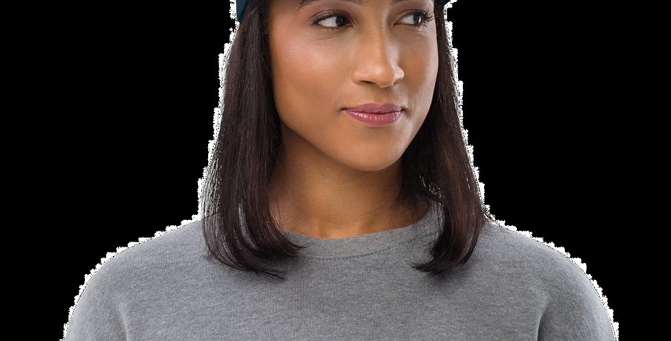 Casscage Snapback Hat
