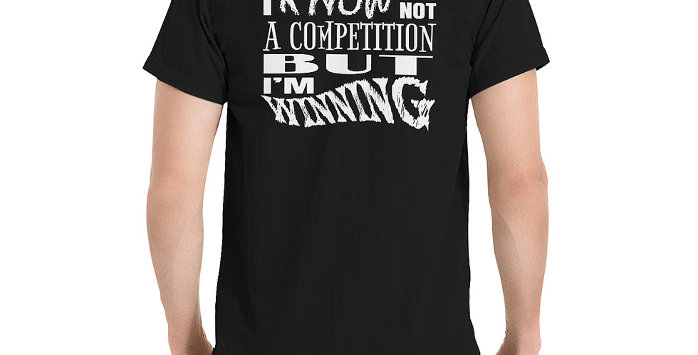 PlanBPlays Competition Work Shirt