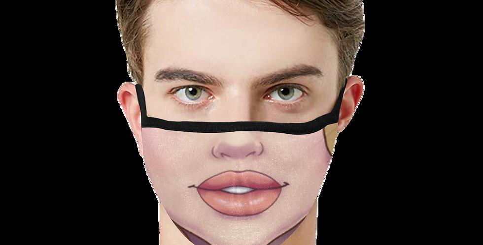 lindsywood Face Mask