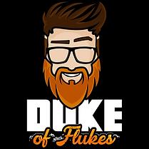 Duke_logo_1.png