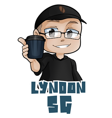 LyndonSG