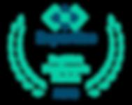 az_phoenix_web-developers_2020_transpare