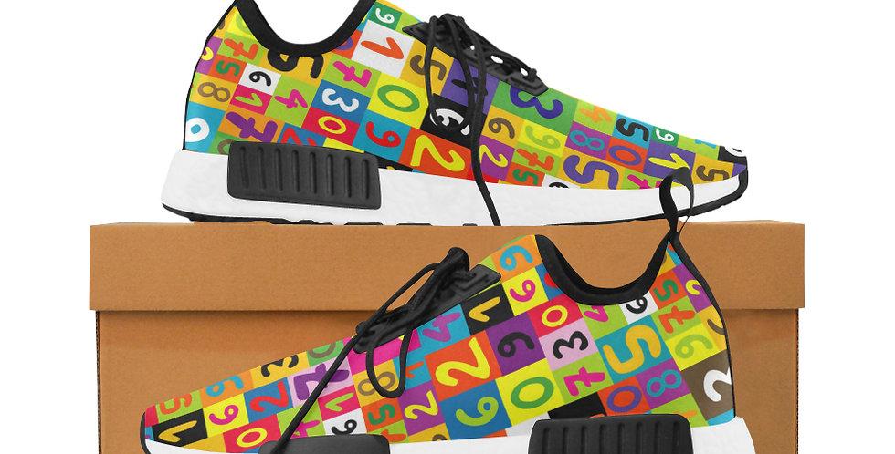 Draco Men's Sneakers
