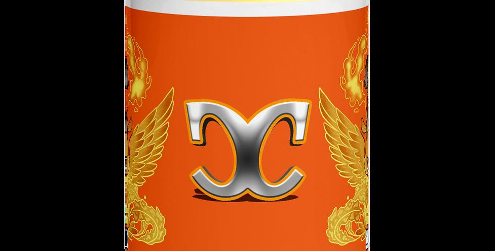 CaptainCripp1e Phoenix Mug
