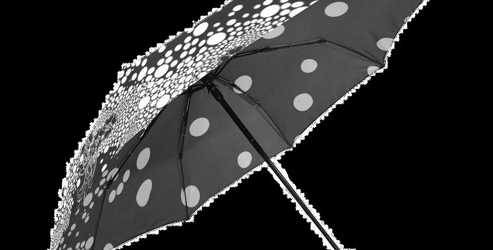 Automatic Foldable Umbrella