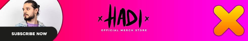 HADI_New_Store_Banner_MF_Template_Design