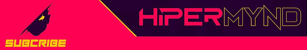 HiperMynd_New_Store_Banner_MF_Template_D