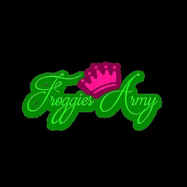 FroggiesArmy