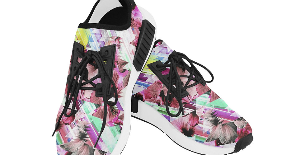 Draco Women's Sneakers